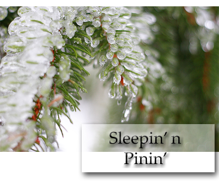 Sleepin_and_pinin
