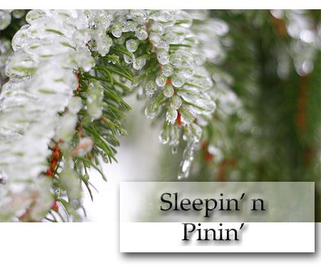 Sleepin_and_pinin