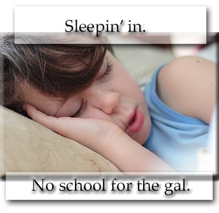 Sleepin_in